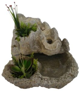 cascata-fonte-de-agua